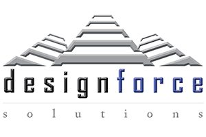 logo_designforcesolutions