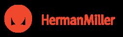 logo_hermanmiller