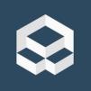 Insite VR Logo