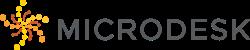 microdesk-logo