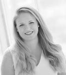 Renner-Kate-Headshot-B&W-170801
