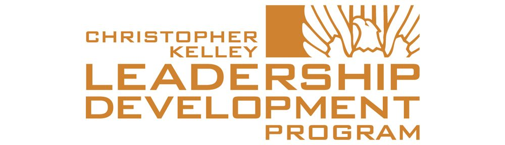 Christopher Kelley Leadership Development Program